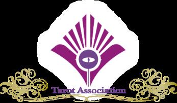 tarot logo