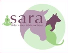 sara_logo_300px